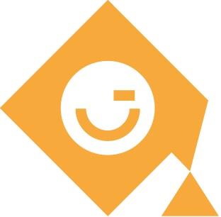 Logo Geldlehrer
