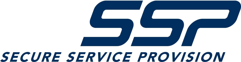Secure Service Provision GmbH