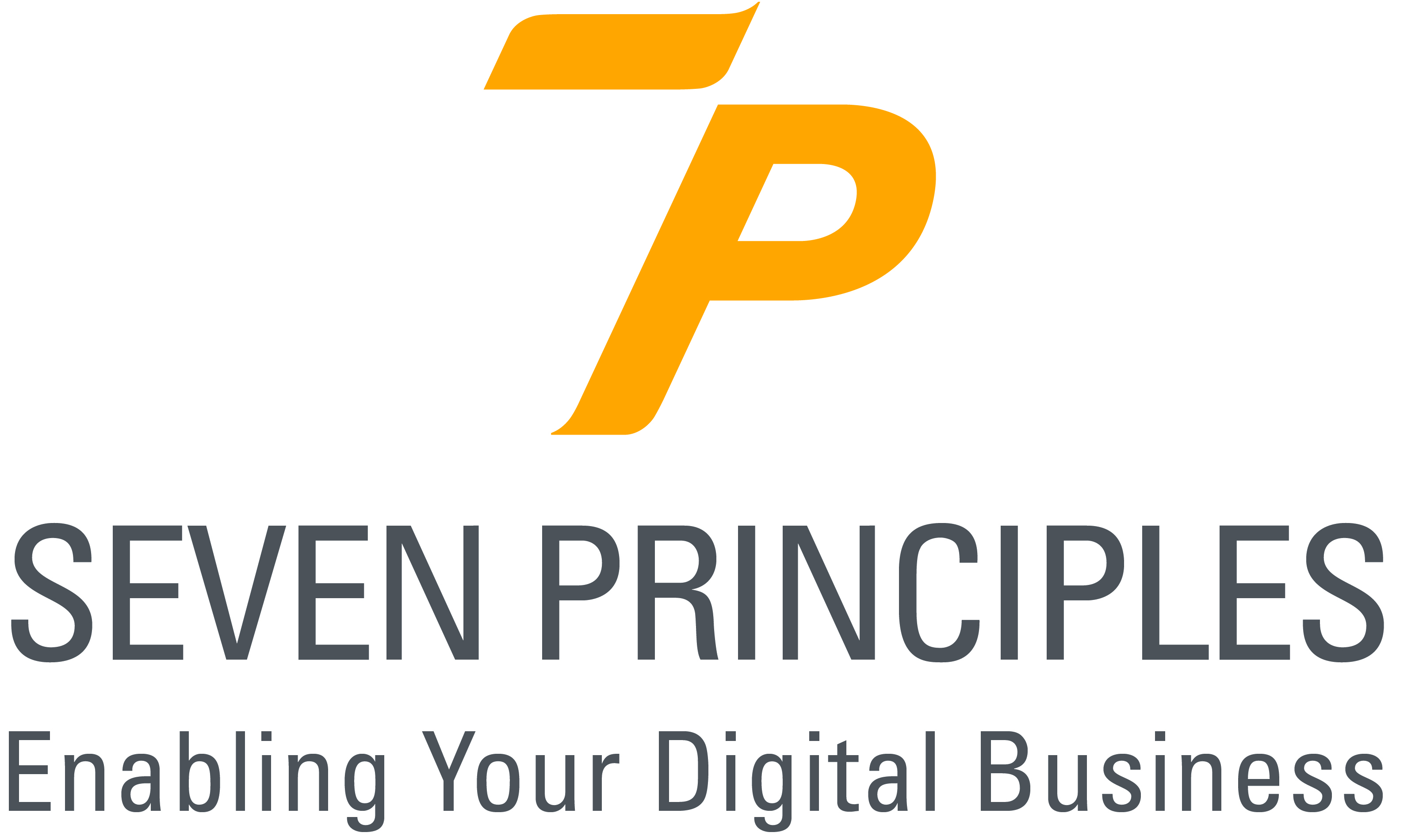 logo_7P