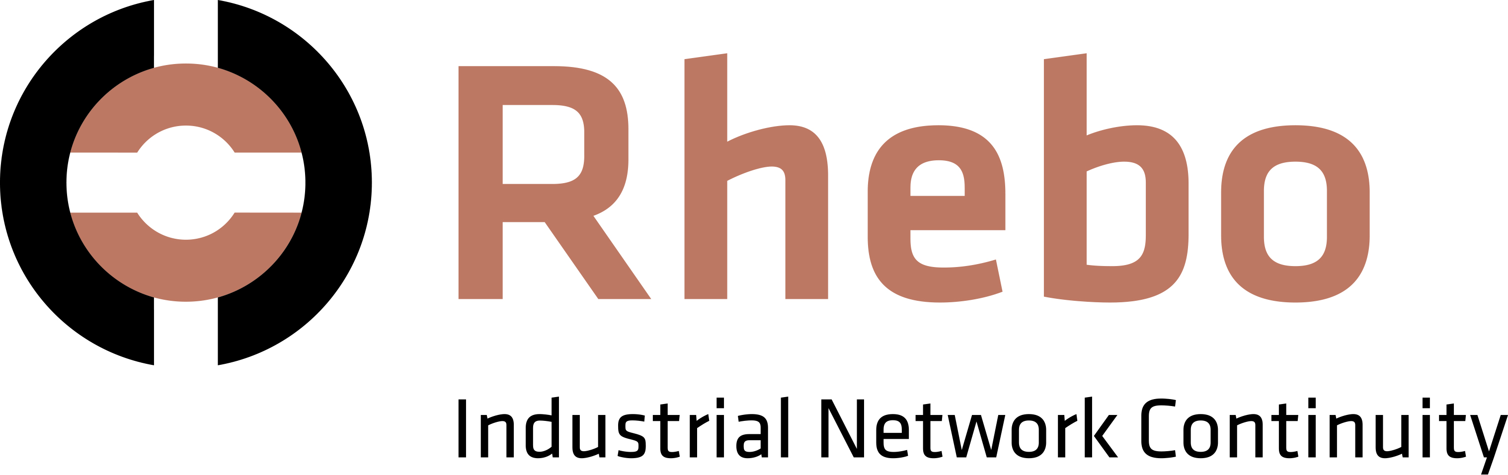 Rhebo_Logo