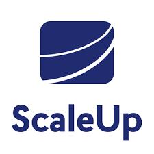 ScaleUp_Logo