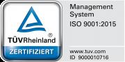 TR-Testmark_9000010716_DE_CMYK_without-QR-Code